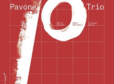 Mario Pavone's Dialect Trio: Philosophy (Clean Feed)