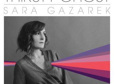 Sara Gazarek: Thirsty Ghost (MRI)