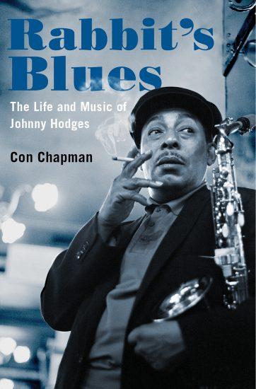 Benny Carter vs. Johnny Hodges: Who Was Better? - JazzTimes