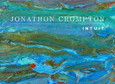 Jonathon Crompton: Intuit (New Lab)