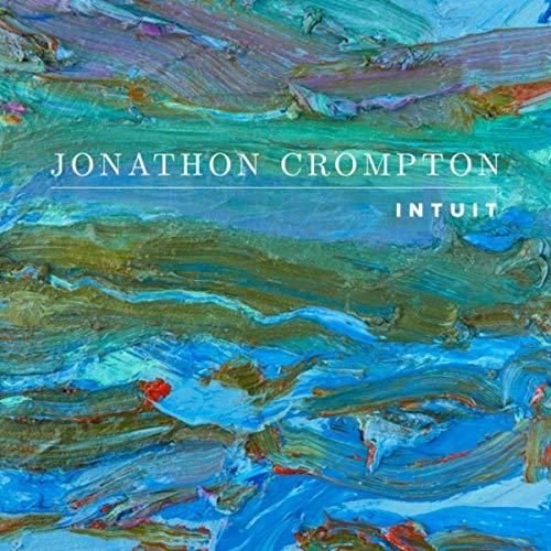 Jonathon Crompton, Intuit