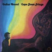 Cape Town Fringe; Chiaroscuro, 1977