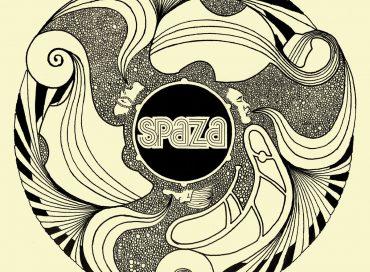 Spaza: Spaza (Mushroom Hour Half Hour)
