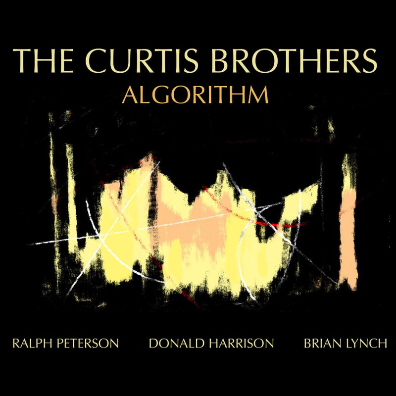 The Curtis Brothers, Algorithm