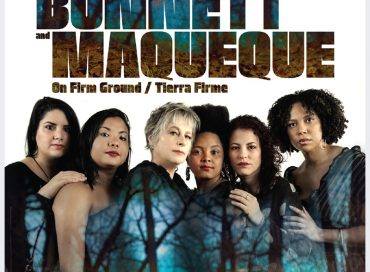 Jane Bunnett & Maqueque: On Firm Ground/Tierra Firme (Linus)