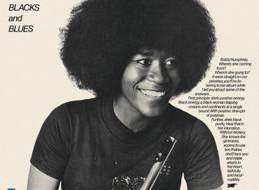 JazzTimes 10: Essential Jazz Flute Albums