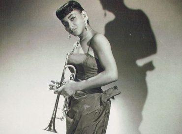 Trailblazing Trumpeter Clora Bryant Dies at 92