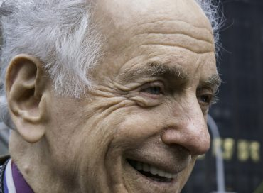 Artist's Choice: David Amram and the French Horn in Jazz