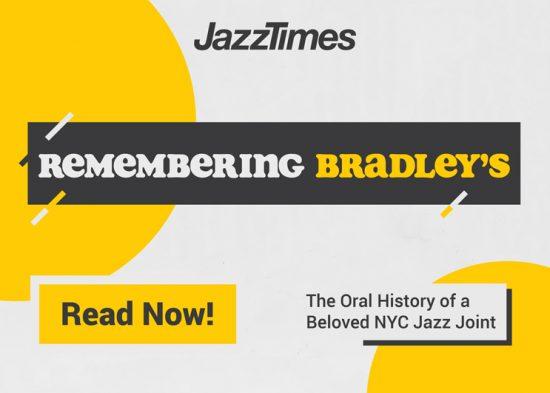 Remembering Bradley's