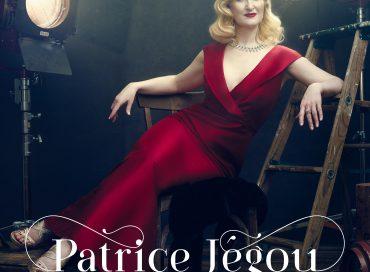 Patrice Jégou