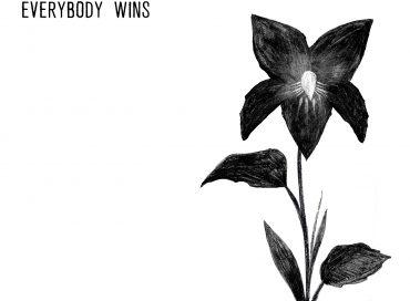 Amendola vs. Blades: Everybody Wins (Royal Potato Family)
