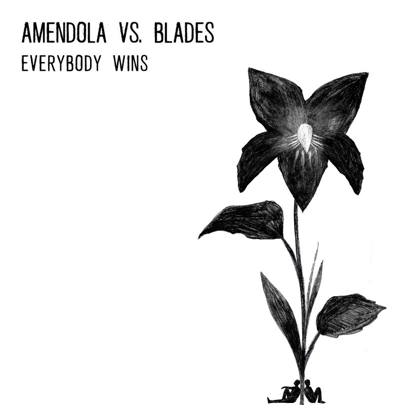 Amendola vs. Blades, Everybody Wins
