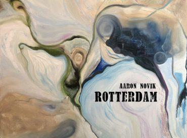 Aaron Novik: Rotterdam/Berlin (Avant LaGuardia)