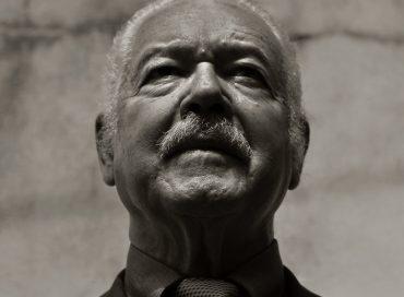 Ray Santos 1928-2019