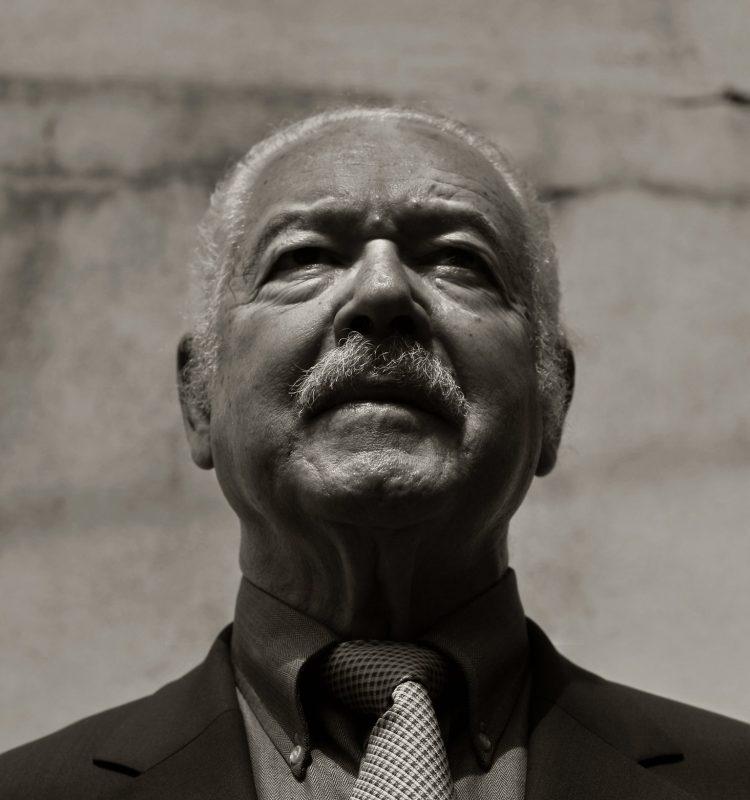 Ray Santos