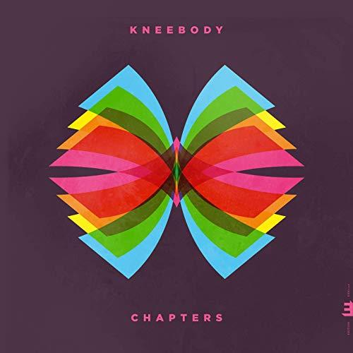 Kneebody, Chapters