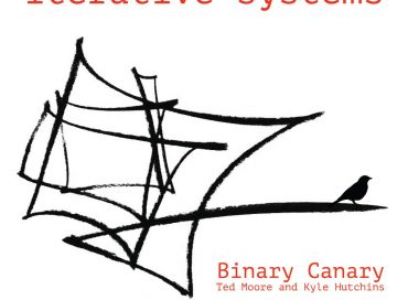 Binary Canary: Iterative Systems (Carrier)