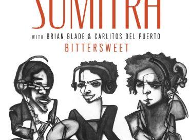 Sumitra: Bittersweet (Sumitra Music)
