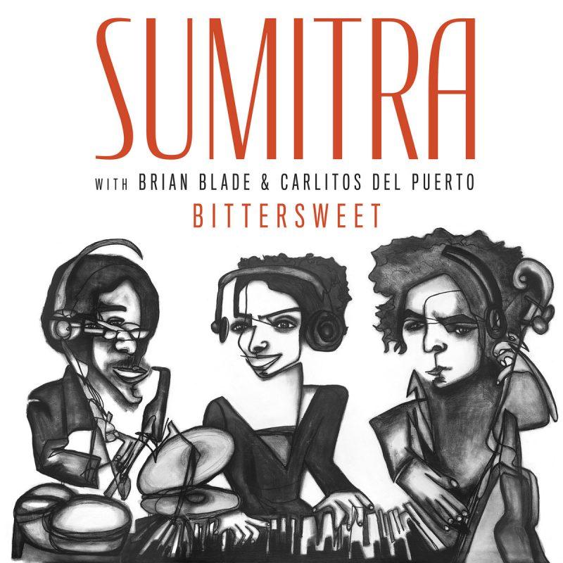 Sumitra, Bittersweet
