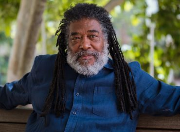 Wadada Leo Smith to Receive UCLA Medal on November 8