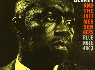 JazzTimes 10: Art Blakey and the Jazz Messengers