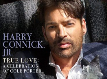Harry Connick, Jr.: True Love: A Celebration of Cole Porter (Verve)