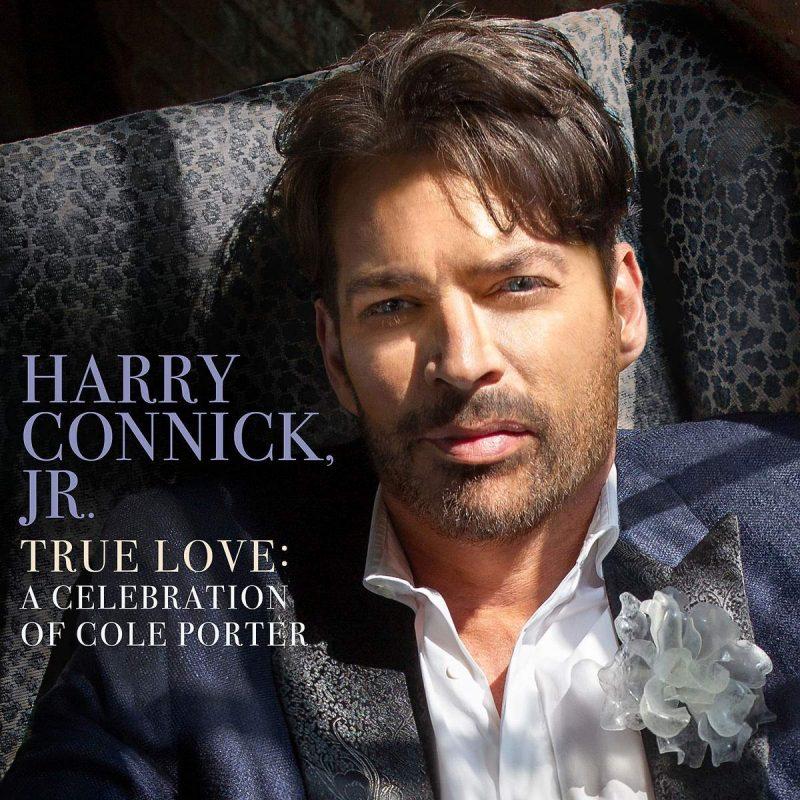 Harry Connick, Jr., True Love: A Celebration of Cole Porter