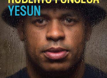 Roberto Fonseca: Yesun (Mack Avenue)