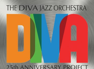 The DIVA Jazz Orchestra
