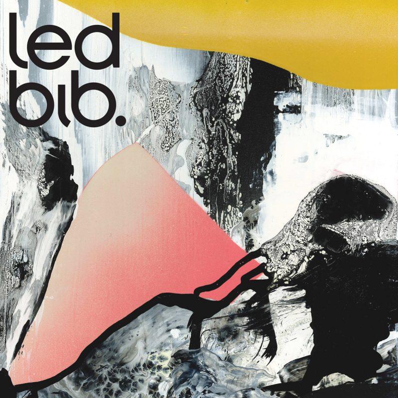 Led Bib, It's Morning