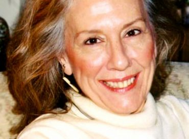Mary Ann Topper, Manager of Noted Jazz Artists, Dies at 79