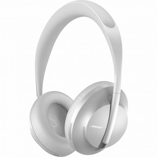 Bose NC 700 headphones