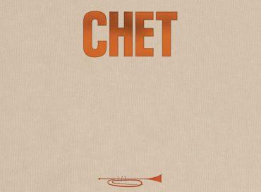 Chet Baker: The Legendary Riverside Albums (Craft)