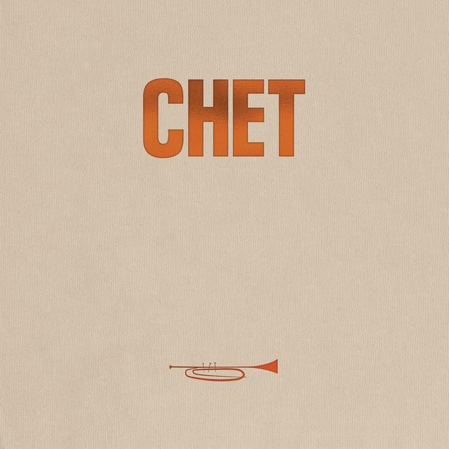Chet Baker, The Legendary Riverside Albums