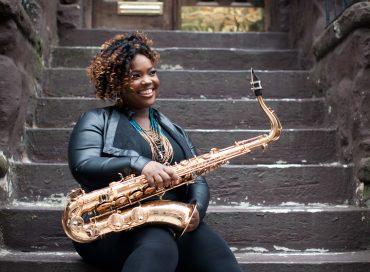 Chamber Music America Grants $180,000 to Female-Led Jazz Ensembles