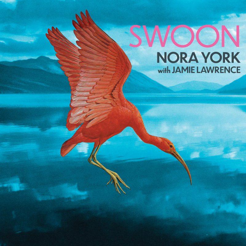 Nora York, Swoon