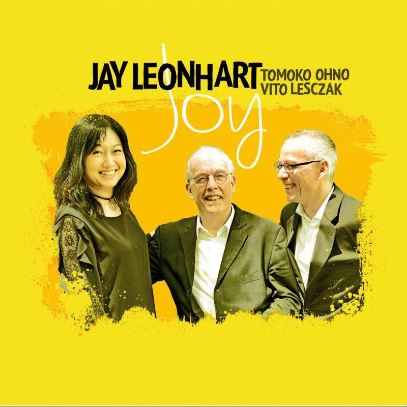 Jay Leonhart, Joy