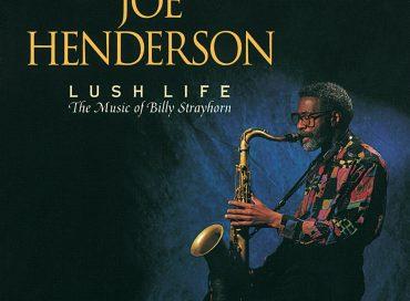 JazzTimes 10: Grammy-Winning Solos