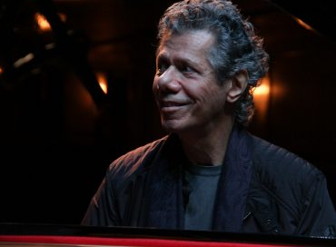 Chick Corea Is the Well-Tempered Clavierist