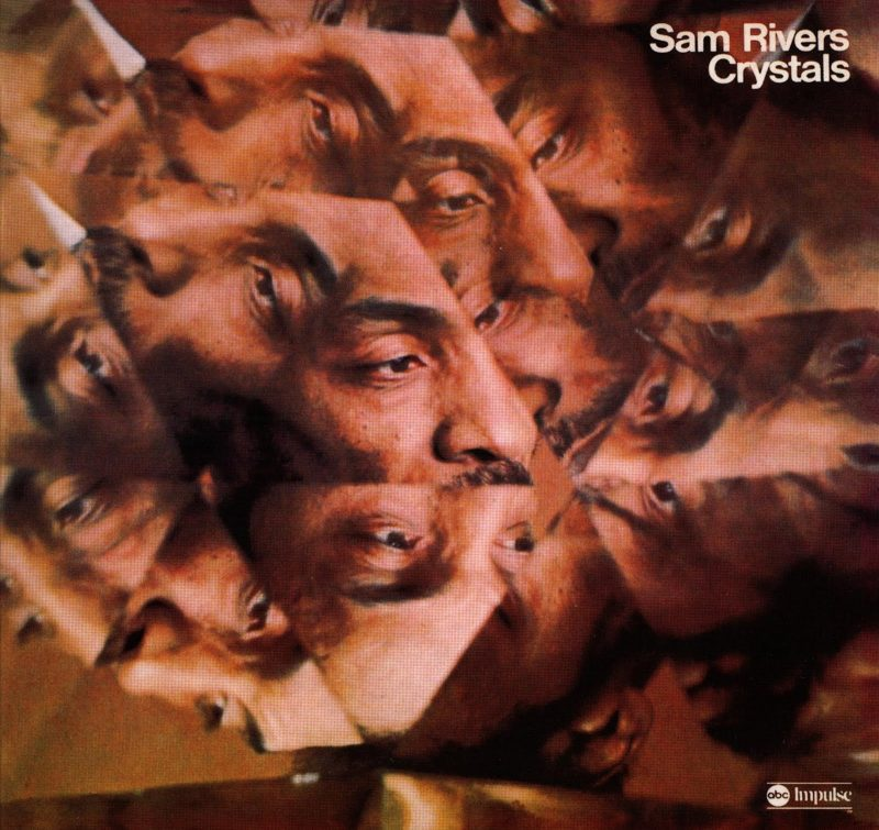 JazzTimes 10: Great Albums of the Loft-Jazz Era