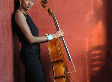 Chicago Jazz String Summit