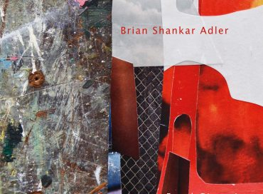 Brian Shankar Adler: Fourth Dimension (Chant)