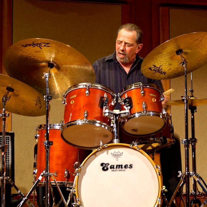 Bob Gullotti