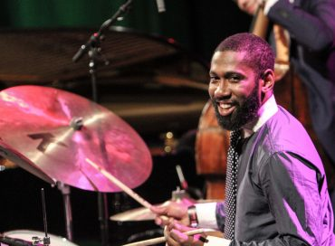 Lawrence Leathers Memorial Concert Set for Feb. 3 in NYC