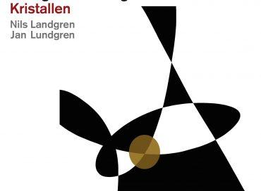 Nils Landgren & Jan Lundgren: Kristallen (ACT)