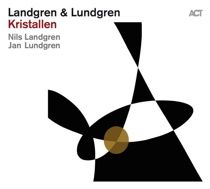 Nils Landgren & Jan Lundgren, Kristallen