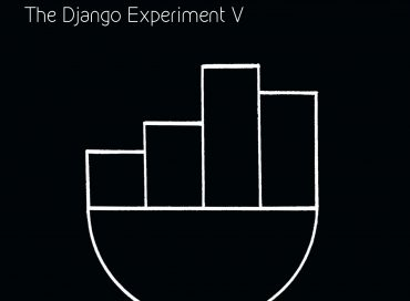 Stephane Wrembel: The Django Experiment V (Water Is Life)