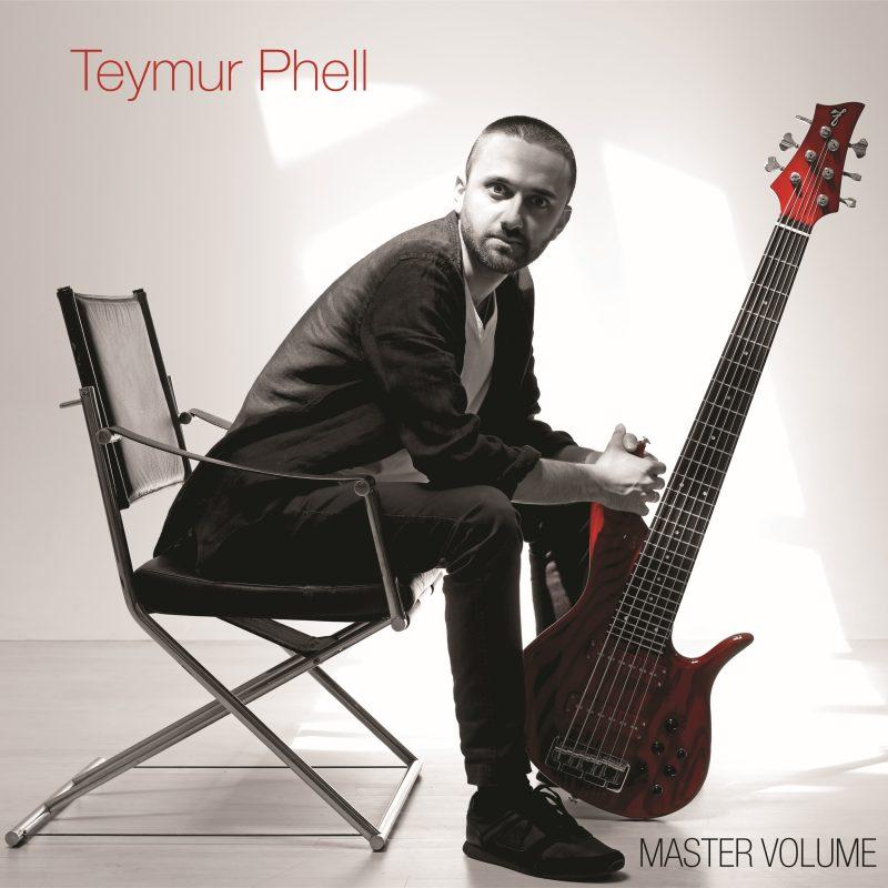 Teymur Phell, Master Volume