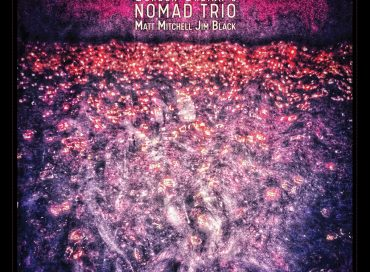 Gordon Grdina: Nomad Trio (Skirl)