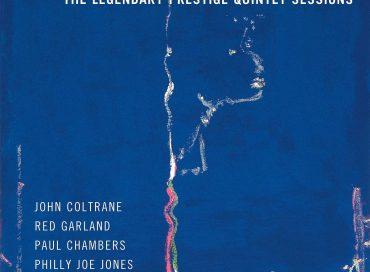 Miles Davis Quintet: The Legendary Prestige Quintet Recordings (Craft)